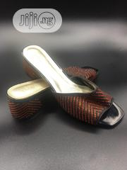 Ladies Slippers | Shoes for sale in Abuja (FCT) State, Kado