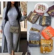 3pieces Set for Ladies/Women Available in Different Sizes | Clothing for sale in Lagos State, Ikeja
