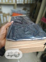 Macbook Battery | Computer Accessories  for sale in Lagos State, Ikeja