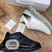 10% Discounted - Original #Balenciaga Sneakers | Shoes for sale in Lagos State, Ikeja