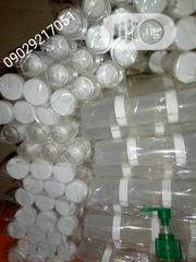 Plastic Bottles | Manufacturing Materials & Tools for sale in Lagos State, Ojota