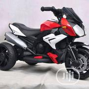 LMV Electric Rechargeable Bike for Kids | Toys for sale in Lagos State, Ikeja