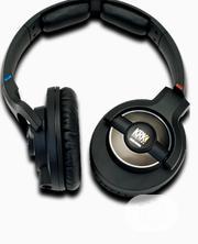 Krk KNS8400 Headphone | Headphones for sale in Lagos State, Ojo