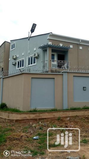 For Sale: 5 Bedroom Duplex at Green Gate Oluyole Estate Ibadan   Houses & Apartments For Sale for sale in Oyo State, Oluyole