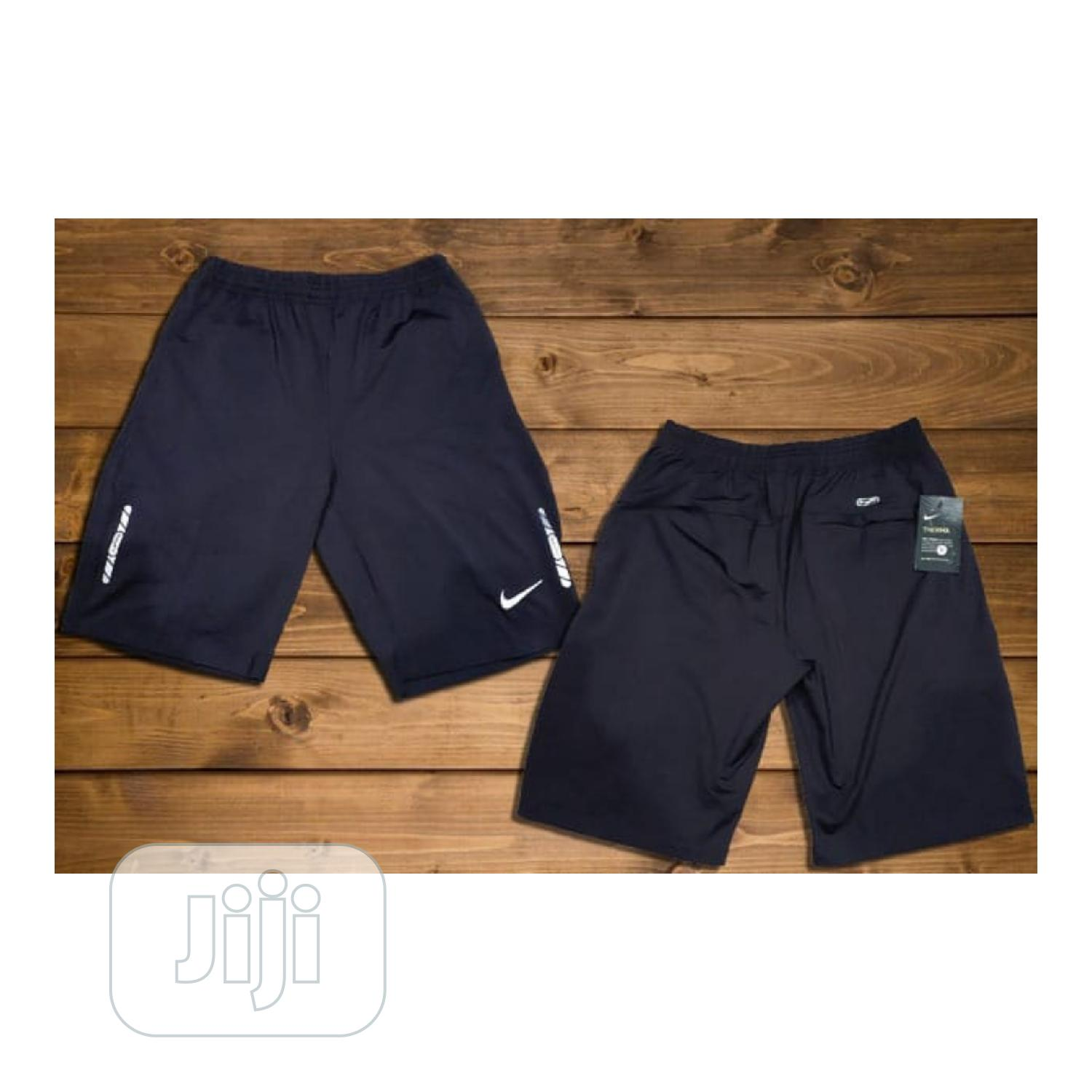 Authentic Shorts | Clothing for sale in Lekki Phase 1, Lagos State, Nigeria