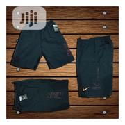 Authentic Shorts | Clothing for sale in Lagos State, Lekki Phase 1