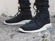 Fear of God Sneakers | Shoes for sale in Lagos State, Lagos Island