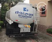 Diesel Supplier | Automotive Services for sale in Lagos State, Ajah