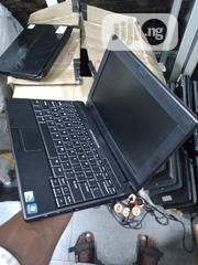 Laptop Dell Latitude 2120 2GB Intel Atom HDD 160GB   Laptops & Computers for sale in Lagos State, Ikeja