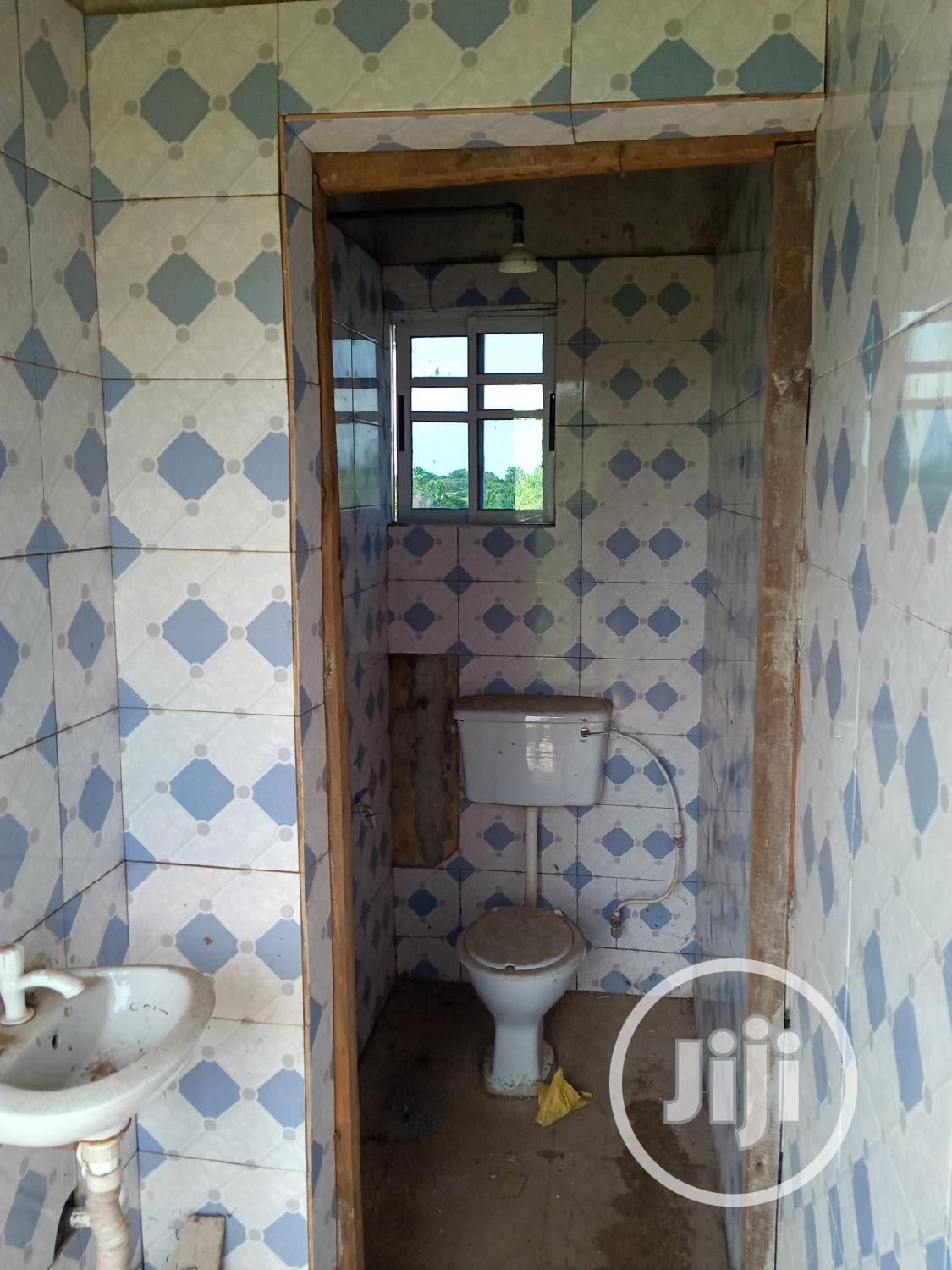 Distress Sale | Houses & Apartments For Sale for sale in Onitsha, Anambra State, Nigeria