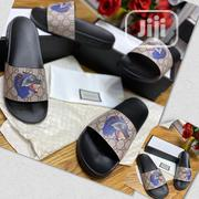 Original Gucci Slippers | Shoes for sale in Lagos State, Lagos Island