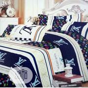 Bedsheet, Pillowcases, Duvet | Home Accessories for sale in Lagos State, Alimosho