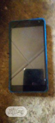 Microsoft Lumia 535 8 GB Blue | Mobile Phones for sale in Lagos State, Alimosho