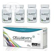 Cellgevity | Vitamins & Supplements for sale in Lagos State, Oshodi-Isolo