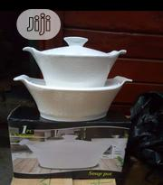 Square Dish | Kitchen & Dining for sale in Lagos State, Lagos Island