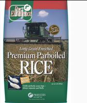 Excellence Rice 45.36kg | Meals & Drinks for sale in Lagos State, Ajah