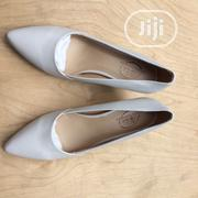 Simply Comfort Kitten Heel Court Shoes | Shoes for sale in Rivers State, Port-Harcourt