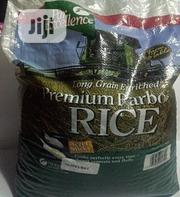 Excellence Rice 22kg | Meals & Drinks for sale in Lagos State, Ajah