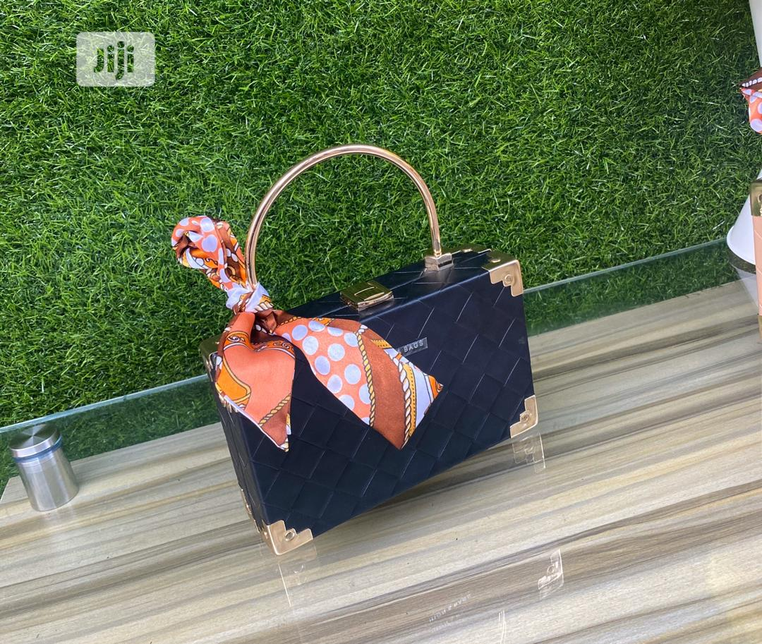 Ladies Hand Bags | Bags for sale in Alimosho, Lagos State, Nigeria