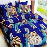 Bedsheets, Duvet, Pillowcases | Home Accessories for sale in Lagos State, Alimosho