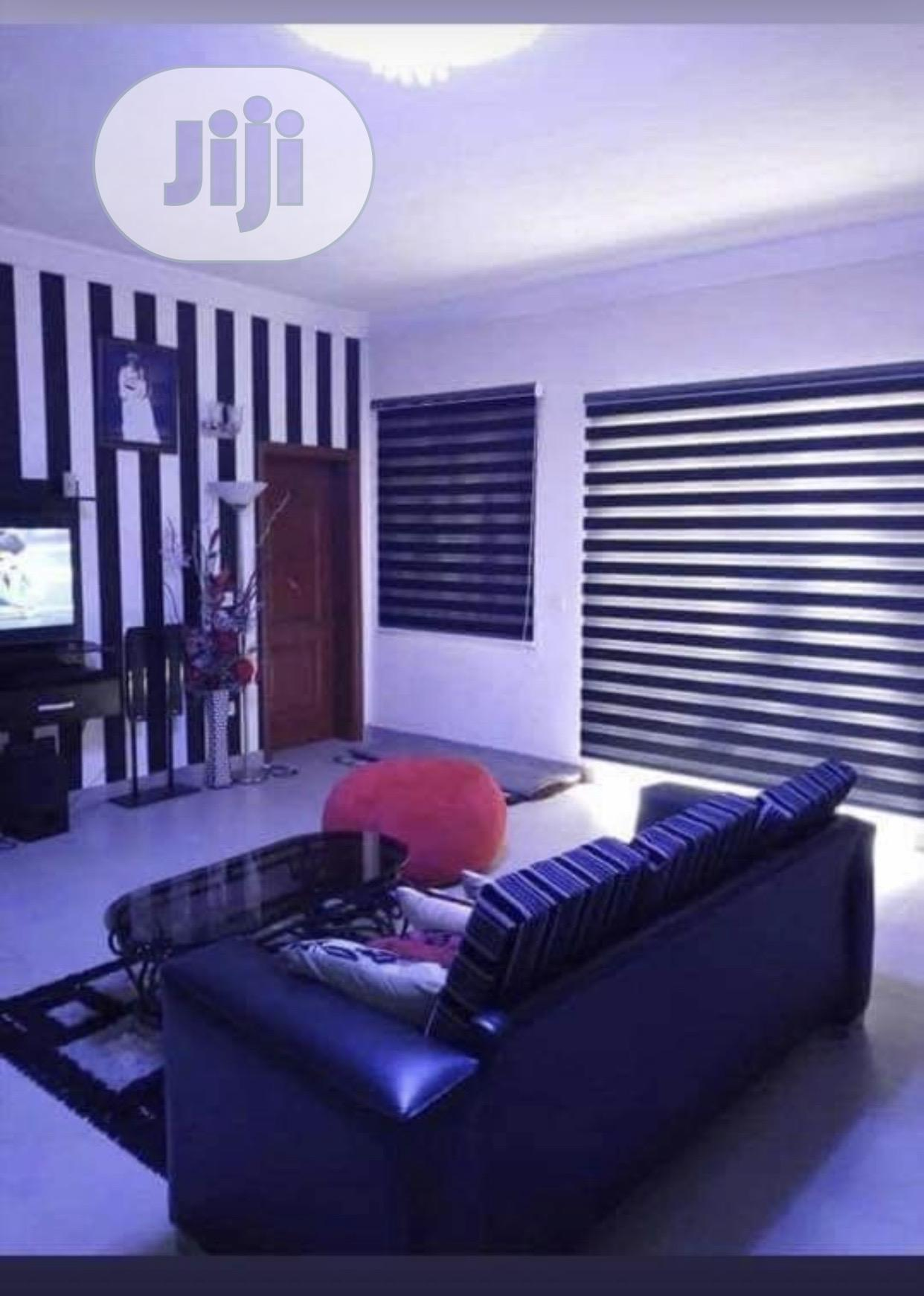 Window Blinds | Home Accessories for sale in Lekki Phase 1, Lagos State, Nigeria