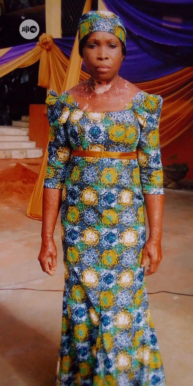 Marketing CV   Sales & Telemarketing CVs for sale in Abeokuta South, Ogun State, Nigeria