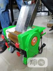 Chin Chin Cutting Machines | Restaurant & Catering Equipment for sale in Abuja (FCT) State, Central Business Dis