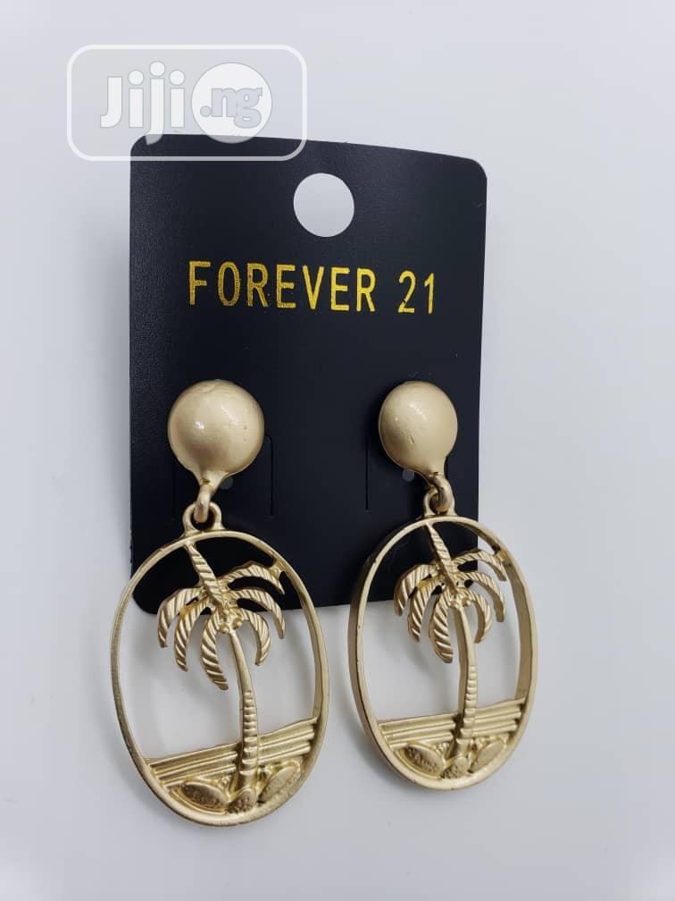 Statement Earrings | Jewelry for sale in Isolo, Lagos State, Nigeria