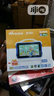 New Wintouch M715 16 GB | Tablets for sale in Lagos State, Ikeja
