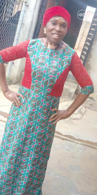 Ijij Marketing | Sales & Telemarketing CVs for sale in Abeokuta South, Ogun State, Nigeria