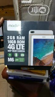 New 16 GB | Tablets for sale in Lagos State, Ikeja