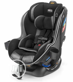 Chicco Nextfit Zip Max Air Carseat | Children's Gear & Safety for sale in Lagos State, Lekki