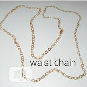 Waist Chain Available and Affordable | Jewelry for sale in Lagos State, Isolo
