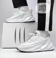 Adida Shark 🦈 | Shoes for sale in Lagos State, Lagos Island
