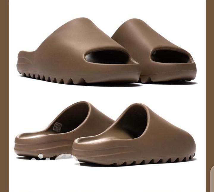 Quality Adidas Yeezy Slide   Shoes for sale in Alimosho, Lagos State, Nigeria