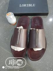 Quality Slipers | Shoes for sale in Lagos State, Lagos Island