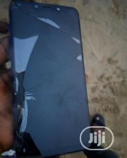 Tecno Spark 3 16 GB Blue | Mobile Phones for sale in Lagos State, Ajah