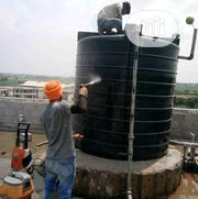 Water Tank Washing   Cleaning Services for sale in Lagos State, Ikeja