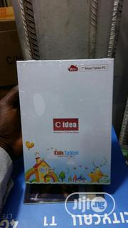 New C Idea 16 GB | Tablets for sale in Lagos State, Ikeja