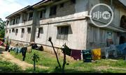 A Story Building With Multiple Rooms. Previously A Hotel. | Commercial Property For Sale for sale in Akwa Ibom State, Ikot Abasi