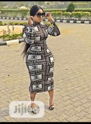 Chanel Gown Available For Pickup | Clothing for sale in Lagos State, Lagos Island