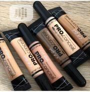 La Girl Proconcealer | Makeup for sale in Lagos State, Ojo