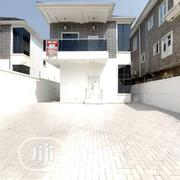 5 Bedroom Detached Duplex With Bq | Houses & Apartments For Sale for sale in Lagos State, Lekki Phase 1