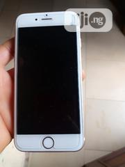 New Apple iPhone 6 128 GB Silver | Mobile Phones for sale in Enugu State, Enugu