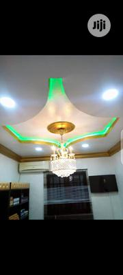 Popceiling | Building & Trades Services for sale in Lagos State, Alimosho