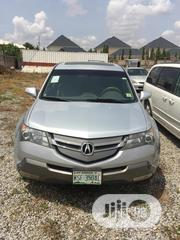 Acura MDX 2013 Gray | Cars for sale in Abuja (FCT) State, Kado