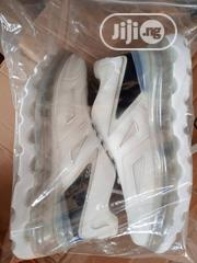 Canvas Shoes | Shoes for sale in Lagos State, Alimosho