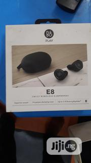 Bang & Olufsen B&O Play Beoplay E8 | Headphones for sale in Lagos State, Ikeja