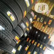 SUV Premium Tyres And Battery | Vehicle Parts & Accessories for sale in Lagos State, Lagos Island