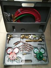 Complete Welding Set | Hand Tools for sale in Lagos State, Lagos Island